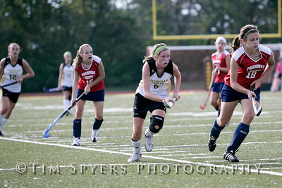 LHSS_Field_Hockey_vs_Parkway-20090921-98