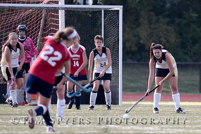 LHSS_Field_Hockey_vs_Parkway-20090921-506