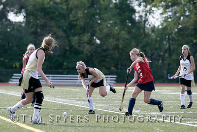 LHSS_Field_Hockey_vs_Parkway-20090921-7