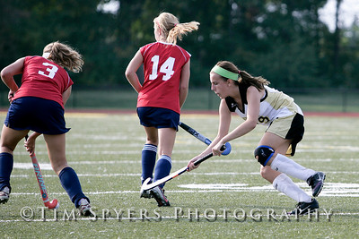 LHSS_Field_Hockey_vs_Parkway-20090921-73
