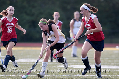 LHSS_Field_Hockey_vs_Parkway-20090921-573