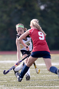 LHSS_Field_Hockey_vs_Parkway-20090921-433
