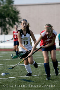 LHSS_Field_Hockey_vs_Parkway-20090921-72