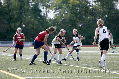 LHSS_Field_Hockey_vs_Parkway-20090921-4