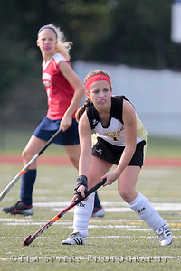 LHSS_Field_Hockey_vs_Parkway-20090921-438