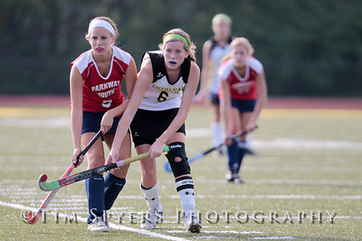 LHSS_Field_Hockey_vs_Parkway-20090921-464