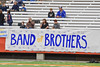 Cazenovia Lakers and Homer Trojans in Section III Class B Football Championship action at Carrier Dome in Syracuse, New York on Sunday, November 6, 2016.