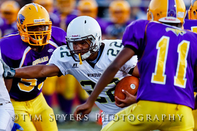 LHSS_Football_vs_Jamboree-231-295