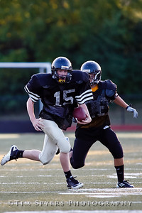 LHSS_Football_vs_Jamboree-231-62