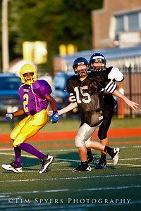 LHSS_Football_vs_Jamboree-231-13