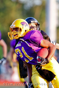 LHSS_Football_vs_Jamboree-231-270