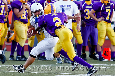 LHSS_Football_vs_Jamboree-231-116