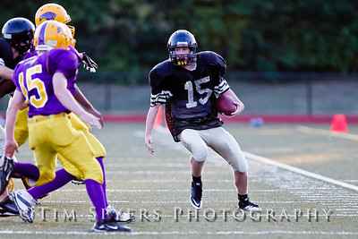 LHSS_Football_vs_Jamboree-231-67