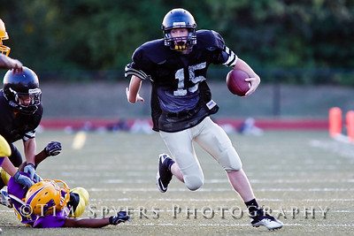 LHSS_Football_vs_Jamboree-231-64
