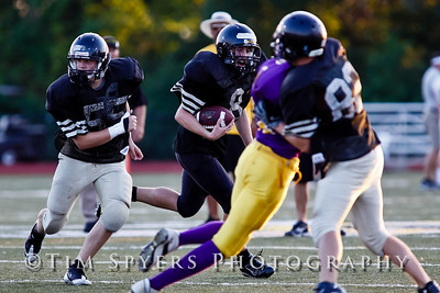 LHSS_Football_vs_Jamboree-231-75