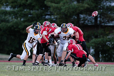 LHSS_Football_vs_DuBourg-239-515