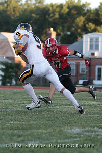 LHSS_Football_vs_DuBourg-239-59