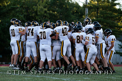 LHSS_Football_vs_DuBourg-239-14