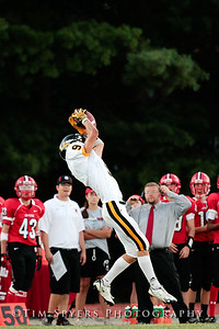 LHSS_Football_vs_DuBourg-239-541