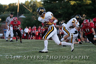 LHSS_Football_vs_DuBourg-239-55