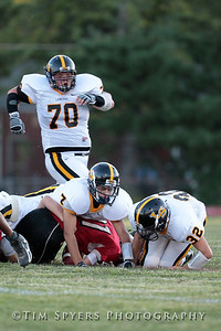 LHSS_Football_vs_DuBourg-239-462