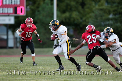 LHSS_Football_vs_DuBourg-239-491
