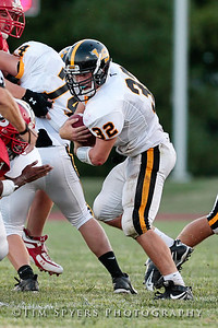 LHSS_Football_vs_DuBourg-239-509