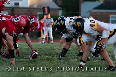 LHSS_Football_vs_DuBourg-239-63