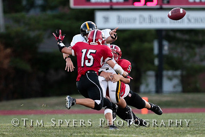 LHSS_Football_vs_DuBourg-239-487