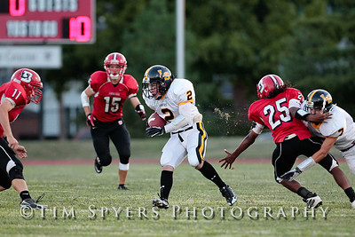 LHSS_Football_vs_DuBourg-239-492