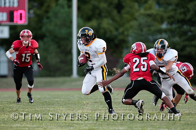 LHSS_Football_vs_DuBourg-239-490