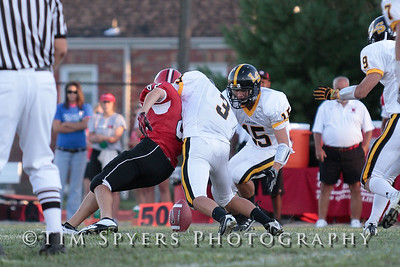 LHSS_Football_vs_DuBourg-239-42