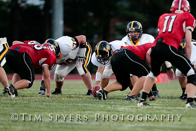 LHSS_Football_vs_DuBourg-239-550