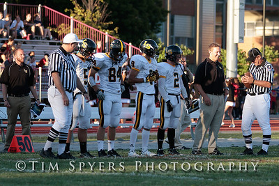 LHSS_Football_vs_DuBourg-239-18