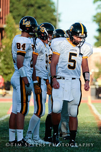 LHSS_Football_vs_DuBourg-239-16