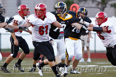 LHSS_Football_vs_DuBourg-238-362