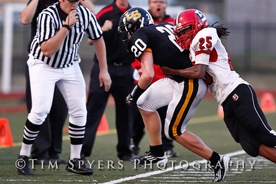 LHSS_Football_vs_DuBourg-238-419