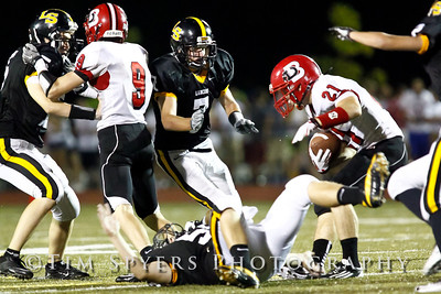LHSS_Football_vs_DuBourg-238-532