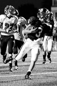 LHSS_Football_vs_DuBourg-238-186