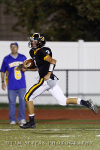 LHSS_Football_vs_John_Burroughs-279-85