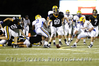LHSS_Football_vs_John_Burroughs-279-214