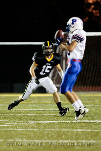LHSS_Football_vs_Priory-267-77