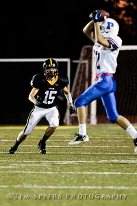 LHSS_Football_vs_Priory-267-76