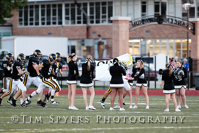 LHSS_Football_vs_Priory-267-6