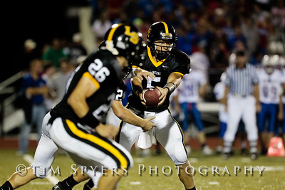 LHSS_Football_vs_Priory-267-97