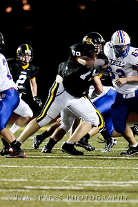 LHSS_Football_vs_Priory-267-66