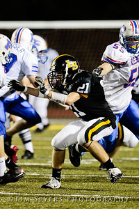 LHSS_Football_vs_Priory-267-82