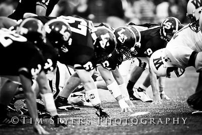 LHSS_Football_vs_Windsor-20090828-338