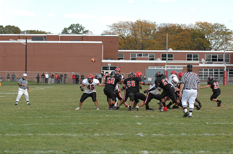 NH vs Bergenfield 177