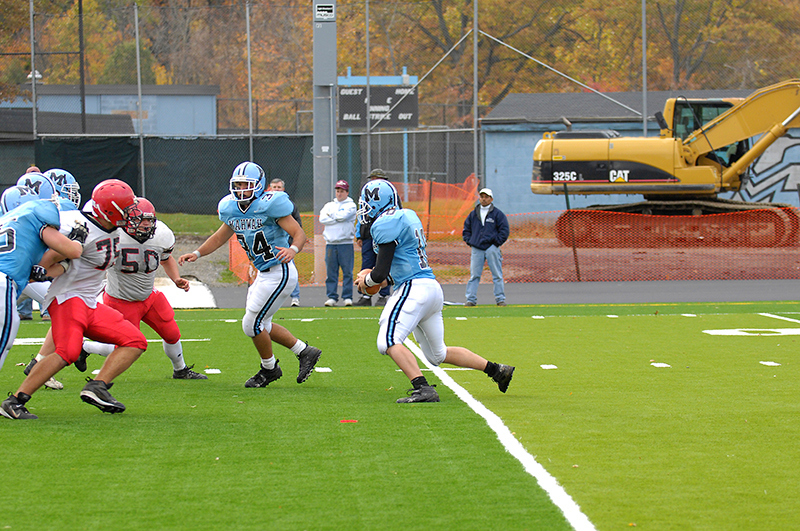 NH vs Mahwah_230